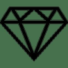 diamonds-on-me-dancing